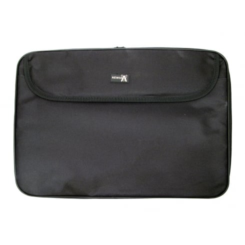 "17"" Widescreen Laptop Bag with Shoulder Strap"