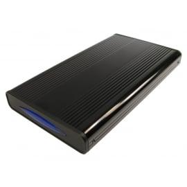 "2.5"" SATA Hard Disk Drive Enclosure"
