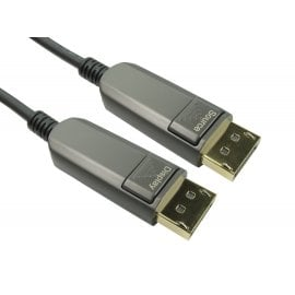 DisplayPort 1.4 Active Optical Cable