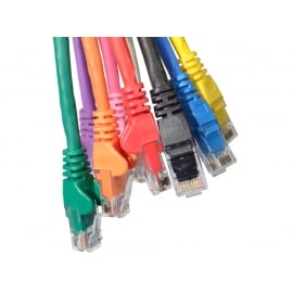 Economy Gigabit Networking Cable