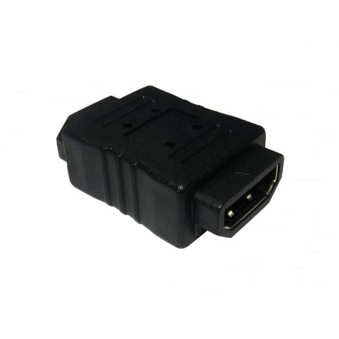 HDMI High Speed Coupler