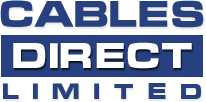 Cables Direct Ltd