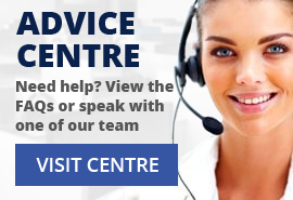 Visit Our Advice Centre