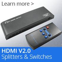 HDMI_v2