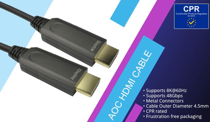 AOC HDMI
