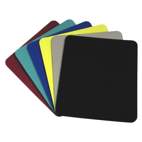 Mouse Mat for Optical Mice