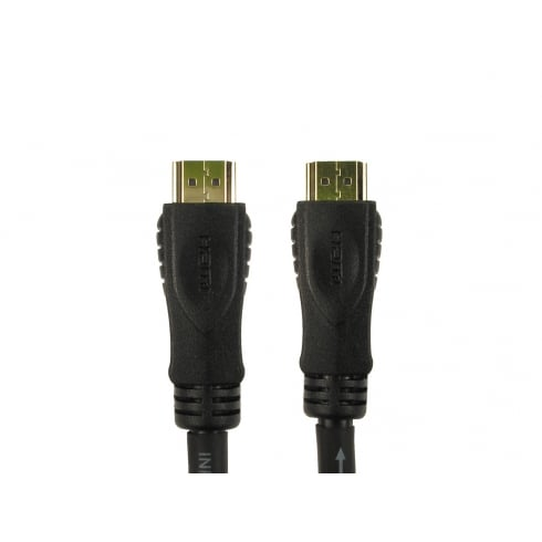 NEWlink Active High Speed with Ethernet HDMI cable - 4K