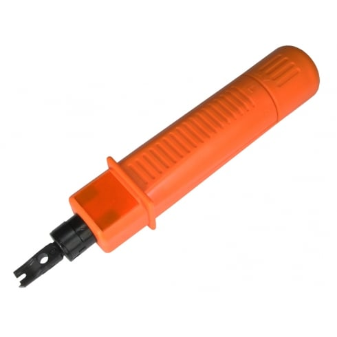 NEWlink Adjustable Impact Punch Down Tool