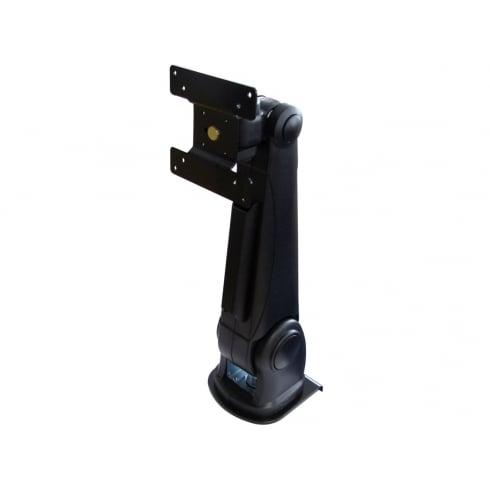 NEWlink Desktop Gas Clamp TFT Monitor Arm