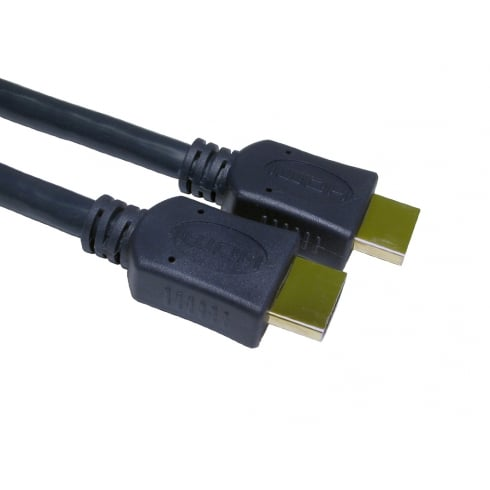 NEWlink High Speed with Ethernet OFC HDMI Cable