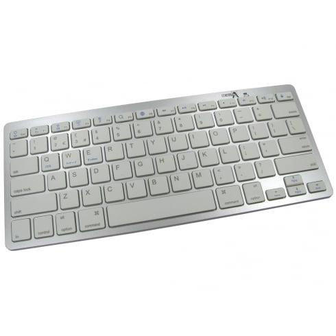 NEWlink Portable Bluetooth Keyboard