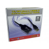 NEWlink USB 2.0 Active Extension Cable
