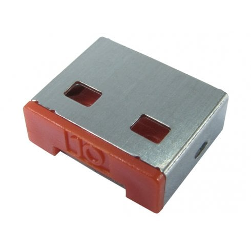 NEWlink USB Type A Port Blocks (10 Pack)
