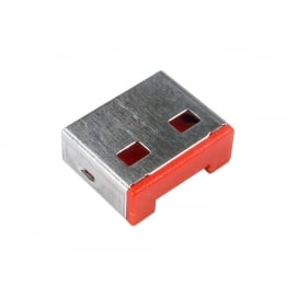 USB Type A Port Blocks