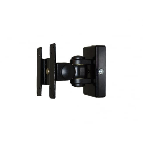 NEWlink Wall Mount TFT Monitor Arm