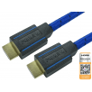Premium Certified HS/E HDMI Cable