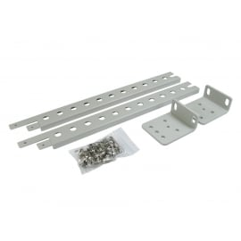 "19"" 8 Port KVM Switch Rack Mount Kit"