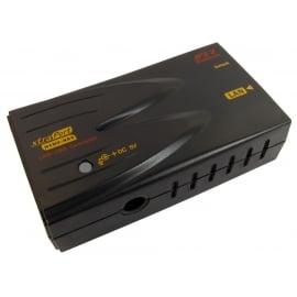 4 Port USB2.0 LAN Converter