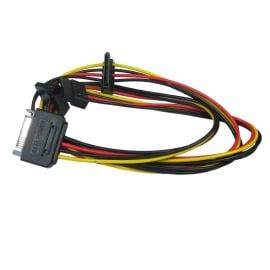 SATA Power Splitter/Extension
