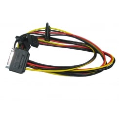 SATA Power Splitter/Extension