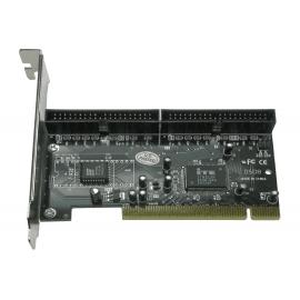 Two Port IDE (ATA133) PCI Card