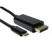 USB C to DP 4K @ 60HZ