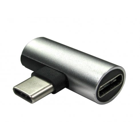 USB Type C to Type C for audio and Power Delivery